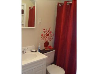 Photo 11:  in WINNIPEG: East Kildonan Residential for sale (North East Winnipeg)  : MLS®# 1003886