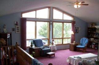 Photo 6: 1800 Kirkfield Road in Kawartha L: House (Bungalow-Raised) for sale (X22: ARGYLE)  : MLS®# X1844003