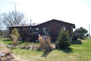 Photo 2: 1800 Kirkfield Road in Kawartha L: House (Bungalow-Raised) for sale (X22: ARGYLE)  : MLS®# X1844003