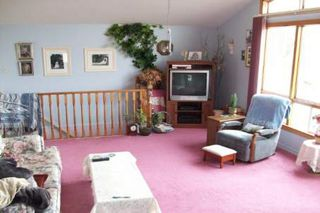 Photo 5: 1800 Kirkfield Road in Kawartha L: House (Bungalow-Raised) for sale (X22: ARGYLE)  : MLS®# X1844003