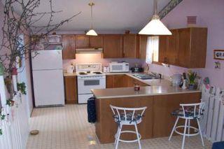 Photo 3: 1800 Kirkfield Road in Kawartha L: House (Bungalow-Raised) for sale (X22: ARGYLE)  : MLS®# X1844003