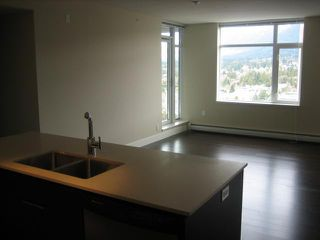 "Photo 2: 1701 158 W 13TH Street in North Vancouver: Central Lonsdale Condo for sale in ""Vista"" : MLS®# V842095"