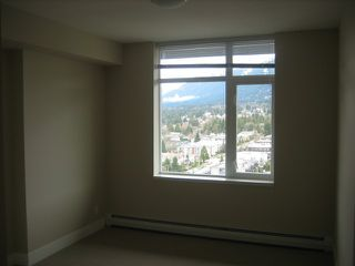 "Photo 6: 1701 158 W 13TH Street in North Vancouver: Central Lonsdale Condo for sale in ""Vista"" : MLS®# V842095"
