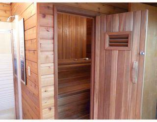 Photo 5: 7 ERIN PARK Bay SE in CALGARY: Erinwoods Residential Detached Single Family for sale (Calgary)  : MLS®# C3346251