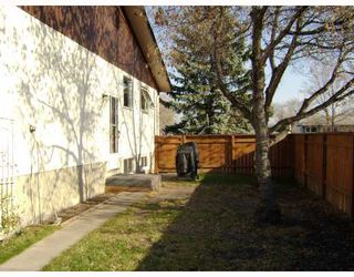 Photo 10: 262 CULLEN Drive in WINNIPEG: Charleswood Residential for sale (South Winnipeg)  : MLS®# 2820854