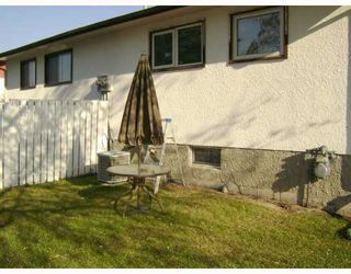 Photo 9: 262 CULLEN Drive in WINNIPEG: Charleswood Residential for sale (South Winnipeg)  : MLS®# 2820854