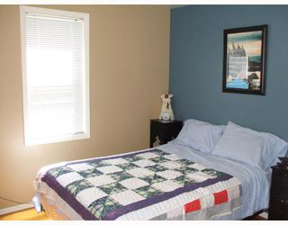 Photo 5: 519 TREMBLAY Street in WINNIPEG: St Boniface Residential for sale (South East Winnipeg)  : MLS®# 2808362