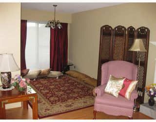 """Photo 2: 9591 SHELL Road in Richmond: McNair House for sale in """"SHELLMONT"""" : MLS®# V761204"""