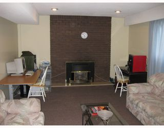 """Photo 10: 9591 SHELL Road in Richmond: McNair House for sale in """"SHELLMONT"""" : MLS®# V761204"""