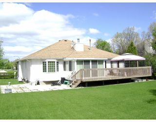 Photo 2:  in BIRDSHILL: Birdshill Area Residential for sale (North East Winnipeg)  : MLS®# 2909998