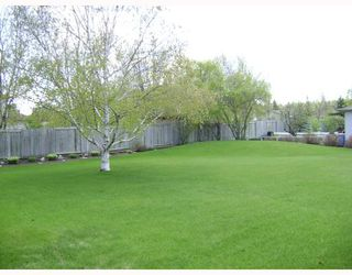Photo 10:  in BIRDSHILL: Birdshill Area Residential for sale (North East Winnipeg)  : MLS®# 2909998