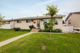 Main Photo: 8311 137 Avenue in Edmonton: Zone 02 House for sale : MLS®# E4165671