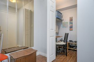 """Photo 14: 102 740 HAMILTON Street in New Westminster: Uptown NW Condo for sale in """"The Statesman"""" : MLS®# R2396351"""