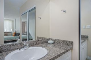 """Photo 10: 102 740 HAMILTON Street in New Westminster: Uptown NW Condo for sale in """"The Statesman"""" : MLS®# R2396351"""