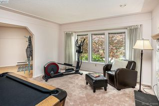 Photo 6: 1204 Politano Place in VICTORIA: SW Strawberry Vale Single Family Detached for sale (Saanich West)  : MLS®# 414899