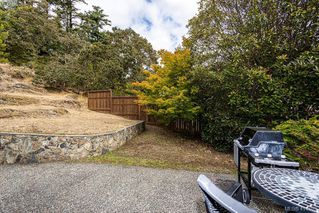 Photo 13: 1204 Politano Place in VICTORIA: SW Strawberry Vale Single Family Detached for sale (Saanich West)  : MLS®# 414899