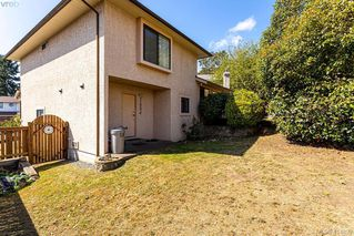 Photo 31: 1204 Politano Place in VICTORIA: SW Strawberry Vale Single Family Detached for sale (Saanich West)  : MLS®# 414899