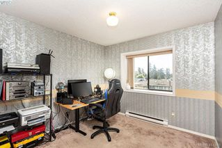 Photo 28: 1204 Politano Place in VICTORIA: SW Strawberry Vale Single Family Detached for sale (Saanich West)  : MLS®# 414899