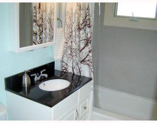 Photo 7: 65 DONEGAL Bay in WINNIPEG: East Kildonan Residential for sale (North East Winnipeg)  : MLS®# 2912345