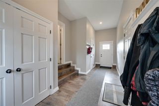 Photo 11: 21423 25 Avenue SW in Edmonton: Zone 57 House for sale : MLS®# E4173068