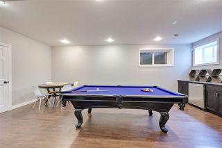 Photo 21: 21423 25 Avenue SW in Edmonton: Zone 57 House for sale : MLS®# E4173068