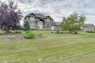 Photo 30: 21423 25 Avenue SW in Edmonton: Zone 57 House for sale : MLS®# E4173068