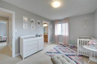 Photo 17: 21423 25 Avenue SW in Edmonton: Zone 57 House for sale : MLS®# E4173068