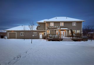 Photo 2: 21423 25 Avenue SW in Edmonton: Zone 57 House for sale : MLS®# E4173068