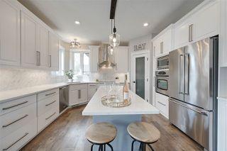 Photo 3: 21423 25 Avenue SW in Edmonton: Zone 57 House for sale : MLS®# E4173068