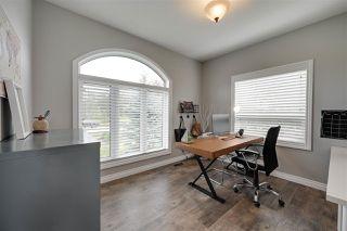 Photo 9: 21423 25 Avenue SW in Edmonton: Zone 57 House for sale : MLS®# E4173068