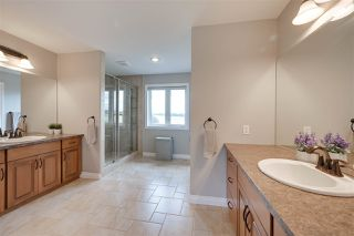 Photo 17: 21423 25 Avenue SW in Edmonton: Zone 57 House for sale : MLS®# E4173068