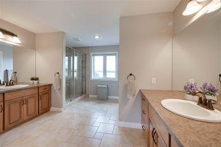 Photo 15: 21423 25 Avenue SW in Edmonton: Zone 57 House for sale : MLS®# E4173068