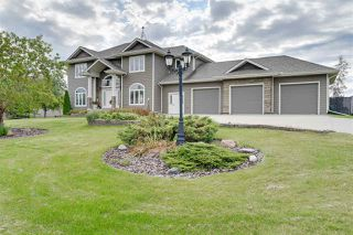 Photo 29: 21423 25 Avenue SW in Edmonton: Zone 57 House for sale : MLS®# E4173068