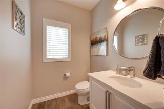 Photo 11: 21423 25 Avenue SW in Edmonton: Zone 57 House for sale : MLS®# E4173068