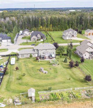 Photo 27: 21423 25 Avenue SW in Edmonton: Zone 57 House for sale : MLS®# E4173068