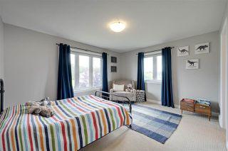 Photo 19: 21423 25 Avenue SW in Edmonton: Zone 57 House for sale : MLS®# E4173068