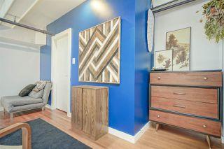 "Photo 33: 206 234 E 5TH Avenue in Vancouver: Mount Pleasant VE Condo for sale in ""GRANITE BLOCK"" (Vancouver East)  : MLS®# R2406853"