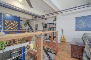 "Photo 36: 206 234 E 5TH Avenue in Vancouver: Mount Pleasant VE Condo for sale in ""GRANITE BLOCK"" (Vancouver East)  : MLS®# R2406853"
