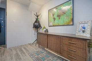"Photo 10: 206 234 E 5TH Avenue in Vancouver: Mount Pleasant VE Condo for sale in ""GRANITE BLOCK"" (Vancouver East)  : MLS®# R2406853"