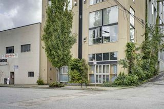 "Photo 21: 206 234 E 5TH Avenue in Vancouver: Mount Pleasant VE Condo for sale in ""GRANITE BLOCK"" (Vancouver East)  : MLS®# R2406853"