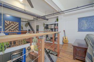 "Photo 16: 206 234 E 5TH Avenue in Vancouver: Mount Pleasant VE Condo for sale in ""GRANITE BLOCK"" (Vancouver East)  : MLS®# R2406853"