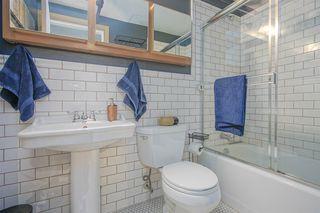 "Photo 31: 206 234 E 5TH Avenue in Vancouver: Mount Pleasant VE Condo for sale in ""GRANITE BLOCK"" (Vancouver East)  : MLS®# R2406853"
