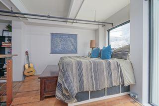 "Photo 17: 206 234 E 5TH Avenue in Vancouver: Mount Pleasant VE Condo for sale in ""GRANITE BLOCK"" (Vancouver East)  : MLS®# R2406853"