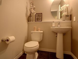 Photo 5: 5044 Orchards Gate in Edmonton: Zone 53 House for sale : MLS®# E4175733