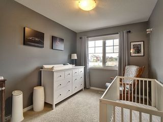 Photo 14: 5044 Orchards Gate in Edmonton: Zone 53 House for sale : MLS®# E4175733