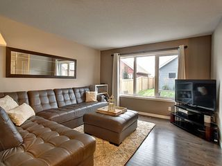 Photo 9: 5044 Orchards Gate in Edmonton: Zone 53 House for sale : MLS®# E4175733