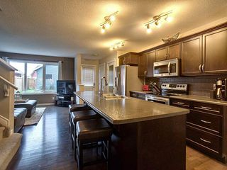 Photo 6: 5044 Orchards Gate in Edmonton: Zone 53 House for sale : MLS®# E4175733