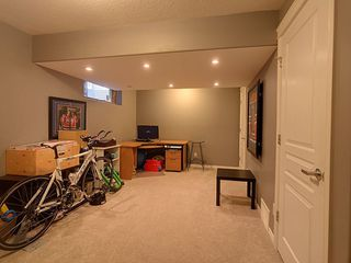 Photo 17: 5044 Orchards Gate in Edmonton: Zone 53 House for sale : MLS®# E4175733