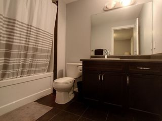 Photo 19: 5044 Orchards Gate in Edmonton: Zone 53 House for sale : MLS®# E4175733