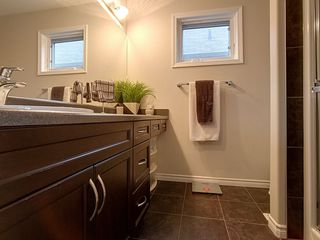 Photo 13: 5044 Orchards Gate in Edmonton: Zone 53 House for sale : MLS®# E4175733